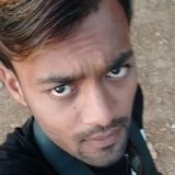 Shadab from Balaghat | Man | 26 years old | Virgo