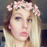 Jilli from Carlisle | Woman | 22 years old | Gemini