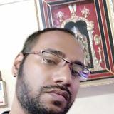 Wife from Uppal Kalan | Man | 34 years old | Scorpio