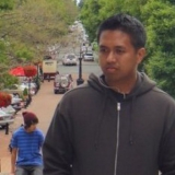 T-Dore from Wellington | Man | 38 years old | Aries
