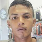 Edicrinmrwa from Banda Aceh | Man | 26 years old | Scorpio