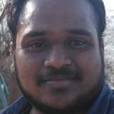 Amar from Vishakhapatnam   Man   30 years old   Scorpio
