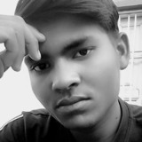 Very from Panipat | Man | 18 years old | Pisces