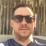 Rudy from Newburgh   Man   40 years old   Aquarius