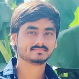Hardik from Vallabh Vidyanagar | Man | 22 years old | Aries