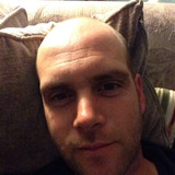Trigger from Woking | Man | 39 years old | Cancer