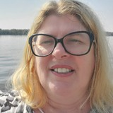 Pennysue20Le from Wapello | Woman | 54 years old | Gemini