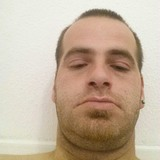 Marko from Cottbus   Man   33 years old   Libra