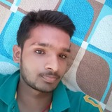 Kundan from Siwan | Man | 20 years old | Libra