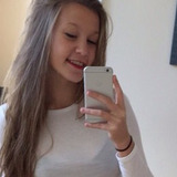 Sarahtx from Cambridge | Woman | 23 years old | Aquarius