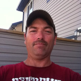 Shawn from Drayton Valley | Man | 48 years old | Libra