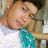 Fikar from Cirebon | Man | 33 years old | Cancer