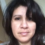 Eva from Enfield | Woman | 49 years old | Sagittarius