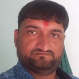 Rokda from Patan | Man | 35 years old | Pisces