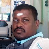 Panneer from Aruppukkottai | Man | 39 years old | Aries