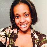 Kala Marie from El Cajon | Woman | 26 years old | Capricorn