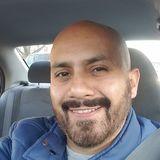 Juansagi from Falls Church | Man | 46 years old | Sagittarius