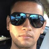 Hispanic christian #4