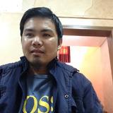 Armani from Rahimah | Man | 39 years old | Libra