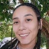 Judymathison from Houston | Woman | 38 years old | Sagittarius