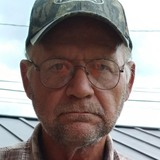 Wwwthunderchjl from Davenport | Man | 63 years old | Libra