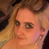Mikki from Penarth   Woman   31 years old   Leo