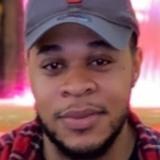 Moe from Bloomfield | Man | 28 years old | Aries