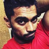 Saquib from Ha'il | Man | 31 years old | Scorpio