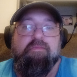 Bubbacanoz from Houghton Lake | Man | 43 years old | Aries