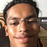 Ajinkya from Hingoli | Man | 28 years old | Scorpio