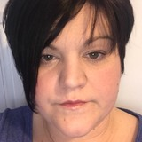 Lauz from Sevierville | Woman | 39 years old | Aries