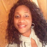 Slimcandywraps from Warren | Woman | 43 years old | Pisces
