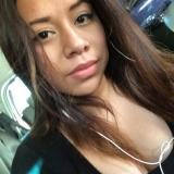 Cindy from South Bradenton | Woman | 26 years old | Scorpio