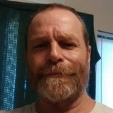 Norsemen from Muskogee | Man | 58 years old | Scorpio