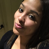Cathydimples from Fort Lauderdale   Woman   34 years old   Pisces