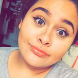 Pitaabear from Chino Hills | Woman | 25 years old | Leo