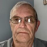 Wrsprag9D from Jacksonville   Man   72 years old   Aries