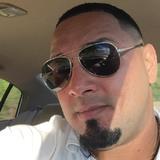 Yoyo from Dayton   Man   34 years old   Virgo