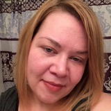 Marryhappy from Moscow | Woman | 47 years old | Sagittarius