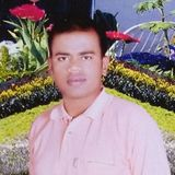 Bablu from Bhadrakh | Man | 33 years old | Pisces