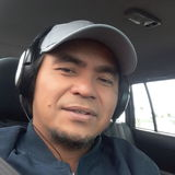 Rhey from Porirua | Man | 43 years old | Pisces