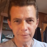 Jp from Crestwood | Man | 49 years old | Cancer