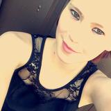 Tia from Richmond | Woman | 25 years old | Aquarius
