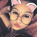 Sanaya from Delhi | Woman | 25 years old | Aries