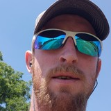 Chris from South Bend | Man | 34 years old | Cancer