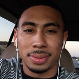 Consistentlymee from Oxnard   Man   30 years old   Cancer