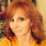 Val from Raymore | Woman | 53 years old | Aquarius