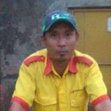 Komar from Jakarta Pusat | Man | 24 years old | Aquarius