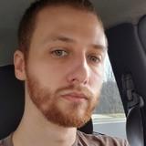 Brandonl from Martinsburg   Man   34 years old   Virgo