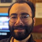 Vito from Petaluma | Man | 31 years old | Taurus